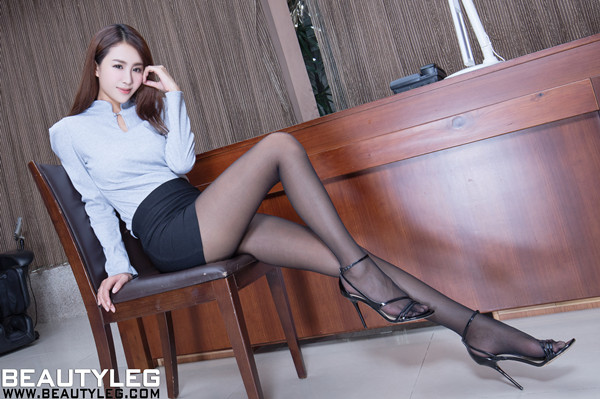 [Beautyleg]2017-01-02 No.1392 Miso
